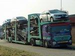 20170608-Autotransporter-00109.jpg