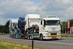 20170608-Autotransporter-00110.jpg