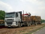 20160101-Holztransporter-00001.jpg