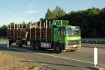 20160101-Holztransporter-00010.jpg