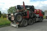 20160101-Holztransporter-00012.jpg