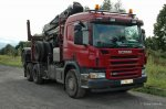 20160101-Holztransporter-00013.jpg