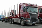 20160101-Holztransporter-00016.jpg