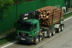 20160101-Holztransporter-00025.jpg