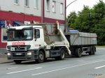 20160101-Kommunalfahrzeuge-00115.jpg