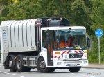 20160101-Kommunalfahrzeuge-00145.jpg