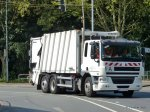 20160101-Kommunalfahrzeuge-00153.jpg