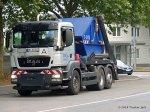 20160101-Kommunalfahrzeuge-00171.jpg