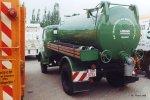 SO-Kommunalfahrzeuge-historisch-20131030-004.jpg