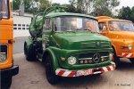 SO-Kommunalfahrzeuge-historisch-20131030-005.jpg
