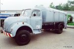 SO-Kommunalfahrzeuge-historisch-20131030-010.jpg
