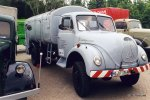 SO-Kommunalfahrzeuge-historisch-20131030-011.jpg