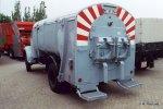 SO-Kommunalfahrzeuge-historisch-20131030-012.jpg