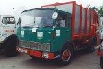 SO-Kommunalfahrzeuge-historisch-20131030-023.jpg