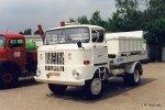 SO-Kommunalfahrzeuge-historisch-20131030-025.jpg