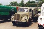 SO-Kommunalfahrzeuge-historisch-20131030-034.jpg