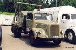 SO-Kommunalfahrzeuge-historisch-20131030-035.jpg
