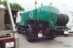 SO-Kommunalfahrzeuge-historisch-20131030-038.jpg