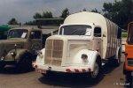 SO-Kommunalfahrzeuge-historisch-20131030-040.jpg