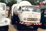 SO-Kommunalfahrzeuge-historisch-20131030-043.jpg