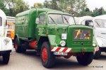 SO-Kommunalfahrzeuge-historisch-20131030-044.jpg