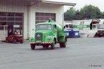 SO-Kommunalfahrzeuge-historisch-20131030-046.jpg