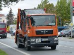 20160101-Kommunalfahrzeuge-00233.jpg