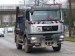 20160101-Kommunalfahrzeuge-00244.jpg