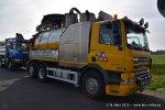 20160101-Kommunalfahrzeuge-00269.JPG