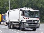 20171209-Kommunalfahrzeuge-00084.jpg