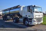 20160101-Milchtransporter-00010.jpg