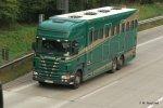 20160101-Pferdetransporter-00008.jpg