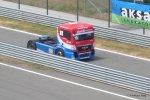 20160101-Racetrucks-00007.jpg