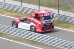 20160101-Racetrucks-00008.jpg