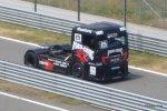 20160101-Racetrucks-00010.jpg