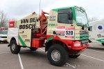20160101-Rallyetrucks-00013.jpg