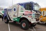 20160101-Rallyetrucks-00019.jpg