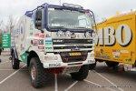 20160101-Rallyetrucks-00020.jpg