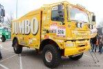 20160101-Rallyetrucks-00021.jpg