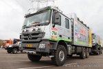 20160101-Rallyetrucks-00028.jpg