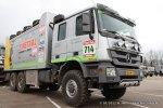 20160101-Rallyetrucks-00030.jpg