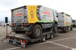 20160101-Rallyetrucks-00033.jpg
