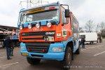 20160101-Rallyetrucks-00034.jpg