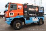20160101-Rallyetrucks-00035.jpg