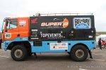 20160101-Rallyetrucks-00036.jpg