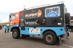 20160101-Rallyetrucks-00037.jpg