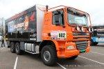 20160101-Rallyetrucks-00038.jpg