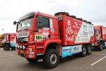 20160101-Rallyetrucks-00040.jpg