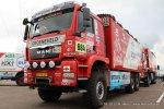 20160101-Rallyetrucks-00041.jpg