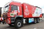 20160101-Rallyetrucks-00042.jpg